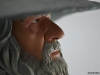 gandalf-the-grey-premium-format-sideshow-toyreview-32_1200x800