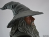 gandalf-the-grey-premium-format-sideshow-toyreview-33_1200x800