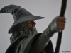 gandalf-the-grey-premium-format-sideshow-toyreview-34_1200x800