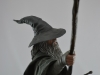 gandalf-the-grey-premium-format-sideshow-toyreview-35_1200x800