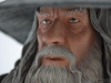 gandalf-the-grey-premium-format-sideshow-toyreview-39_1200x800