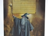 gandalf-the-grey-premium-format-sideshow-toyreview-3_1200x800