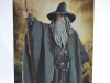 gandalf-the-grey-premium-format-sideshow-toyreview-4_1200x800