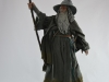 gandalf-the-grey-premium-format-sideshow-toyreview-9_1200x800