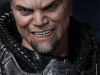 902110-general-zod-014_toyreview-com-br-1