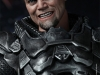 902110-general-zod-014_toyreview-com-br-14