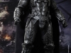 902110-general-zod-014_toyreview-com-br-2