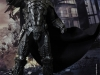 902110-general-zod-014_toyreview-com-br-5