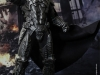 902110-general-zod-014_toyreview-com-br-6