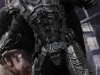 902110-general-zod-014_toyreview-com-br-7