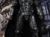 902110-general-zod-014_toyreview-com-br-8