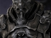 902110-general-zod-014_toyreview-com-br-9