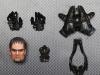 general_zod_superman_man_of_steel_toyshop_brasil_toyreview-com_-br-1