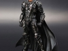 general_zod_superman_man_of_steel_toyshop_brasil_toyreview-com_-br-2