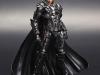 general_zod_superman_man_of_steel_toyshop_brasil_toyreview-com_-br-3