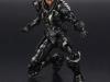 general_zod_superman_man_of_steel_toyshop_brasil_toyreview-com_-br-4