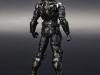 general_zod_superman_man_of_steel_toyshop_brasil_toyreview-com_-br-5