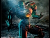 400191-gipsy-danger-pacific-rim-009_toyreview-com_-br-2