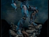 400191-gipsy-danger-pacific-rim-009_toyreview-com_-br-9