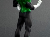 green-lantern-new-52-artfx-statue-kotobukiya-toyreview-1