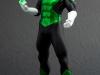 green-lantern-new-52-artfx-statue-kotobukiya-toyreview-3