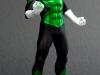 green-lantern-new-52-artfx-statue-kotobukiya-toyreview-6