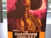 GUARDIANS_OF_THE_GALAXY_GUARDIOES_DA_GALAXIA_ART_SCALE_IRON_STUDIOS_MARVEL_COMICS_TOYREVIEW.COM (53)