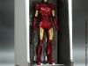 hall_of_armor_iron_man_hot_toys_sideshow_collectibles_the_avengers_os_vingadores_toyreview-com_-br-5