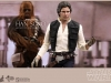 902268-han-solo-and-chewbacca-006