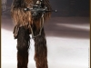 902268-han-solo-and-chewbacca-013
