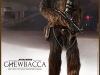902268-han-solo-and-chewbacca-015
