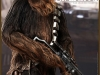 902268-han-solo-and-chewbacca-018