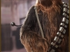 902268-han-solo-and-chewbacca-020