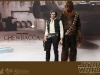 902268-han-solo-and-chewbacca-022