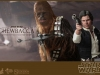 902268-han-solo-and-chewbacca-023