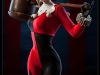 harley_quinn_premium_format_sideshow_collectibles_toyshop_brasil_toyreview-com_-br-11