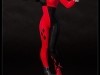 harley_quinn_premium_format_sideshow_collectibles_toyshop_brasil_toyreview-com_-br-4