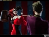harley_quinn_premium_format_sideshow_collectibles_toyshop_brasil_toyreview-com_-br-6