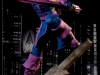 hawkeye-premium-format-exclusive-edition-sideshow-toyreview-1