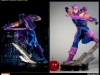 hawkeye-premium-format-exclusive-edition-sideshow-toyreview-3