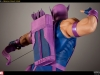 hawkeye-premium-format-exclusive-edition-sideshow-toyreview-4