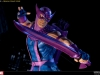 hawkeye-premium-format-exclusive-edition-sideshow-toyreview-7