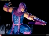 hawkeye-premium-format-exclusive-edition-sideshow-toyreview-8