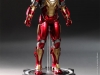 902040-iron-man-mark-17-heartbreaker-011_toyreview-com_-br-1