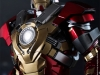 902040-iron-man-mark-17-heartbreaker-011_toyreview-com_-br-10