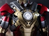 902040-iron-man-mark-17-heartbreaker-011_toyreview-com_-br-11