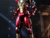 902040-iron-man-mark-17-heartbreaker-011_toyreview-com_-br-2