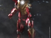902040-iron-man-mark-17-heartbreaker-011_toyreview-com_-br-3
