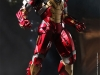 902040-iron-man-mark-17-heartbreaker-011_toyreview-com_-br-4