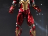 902040-iron-man-mark-17-heartbreaker-011_toyreview-com_-br-5